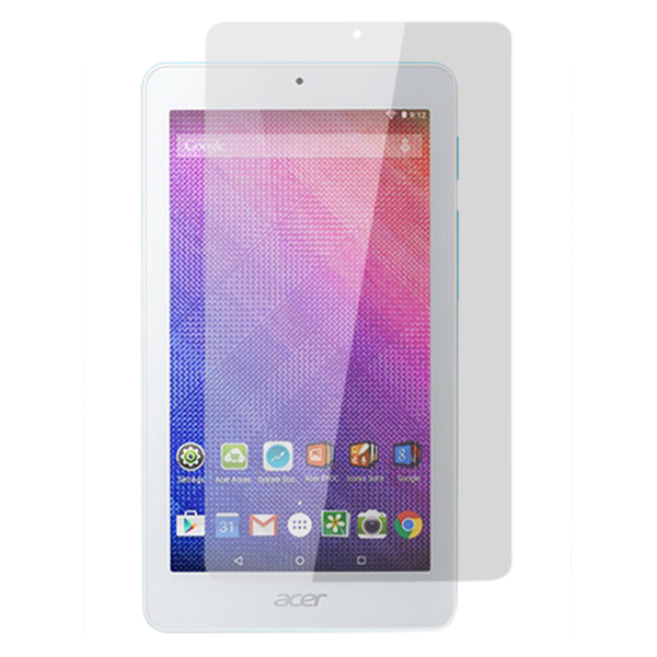 "Acer Iconia B1-770 7"" skärmskydd, Tempered Glass"